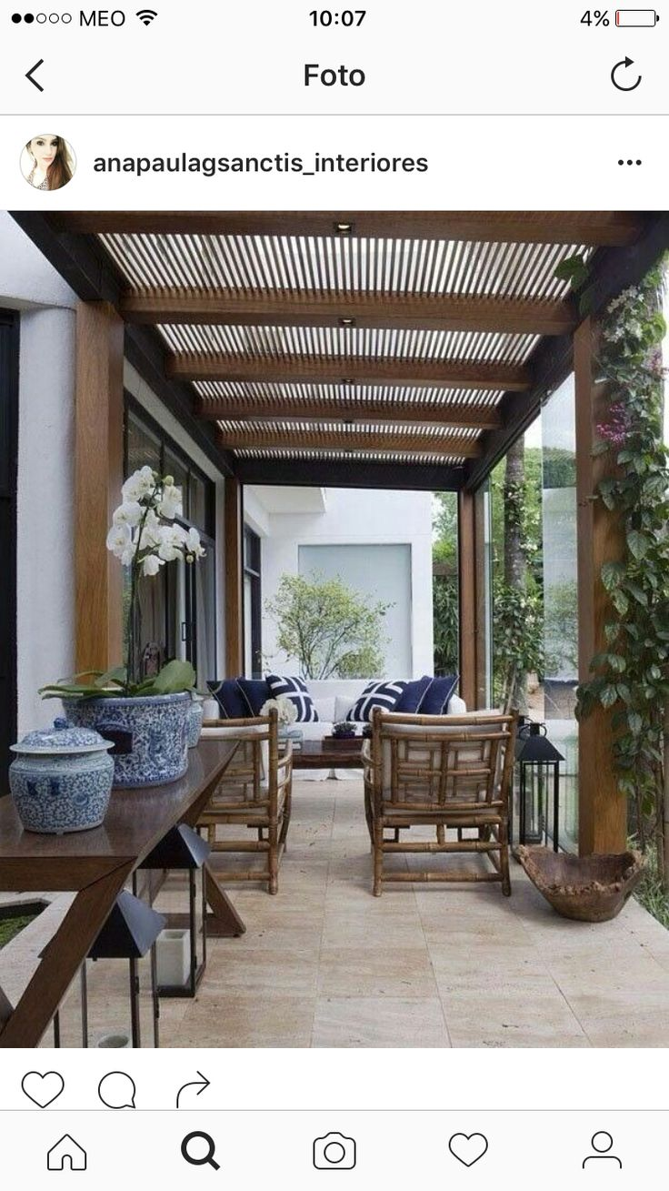 62 best Patio images on Pinterest | Decks, Balconies and Play areas
