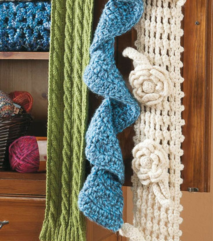 189 best images about irish crochet on Pinterest   Free ... - photo #32