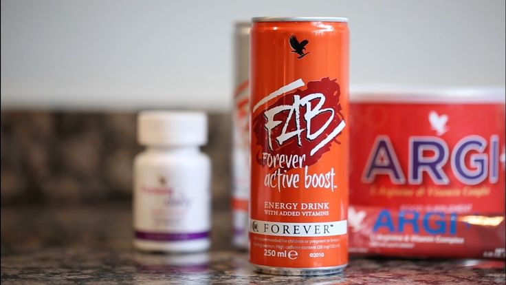 Forever Active Boost | Sports and Weight Management  Please my website www.forever-strong.flp.com and the shop option.