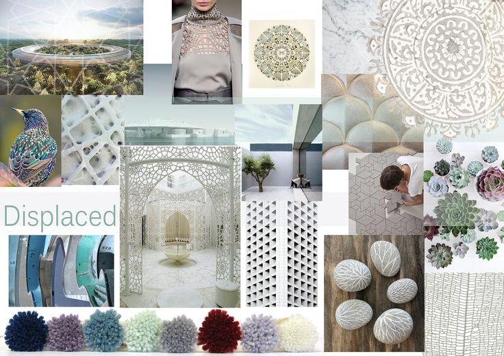Design trends carpets and interior design on pinterest