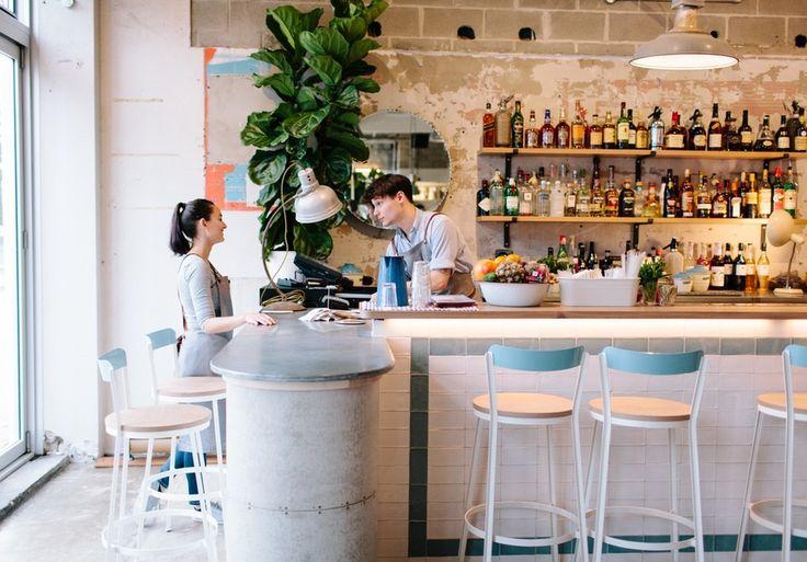 Merivale Opens Coogee Pavilion in the old Beach Palace, Broadsheet Sydney - Broadsheet Sydney