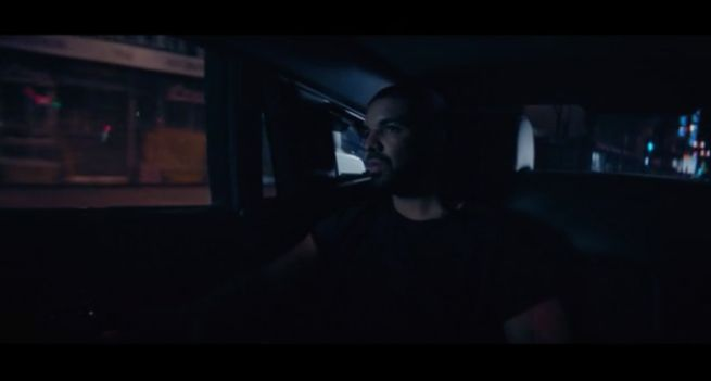 Drake – Jungle (Video)