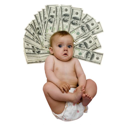"How Do I Get My Back Child Support Paid?  A lawyer for back child support (commonly known as an ""arreareage"") can make this process much easier, enabling the custodial parent to recoup money due.  http://www.familylawrights.net/blog/how-do-i-get-my-back-child-support-paid/  #FamilyLawRights #childsupport #childcustody"