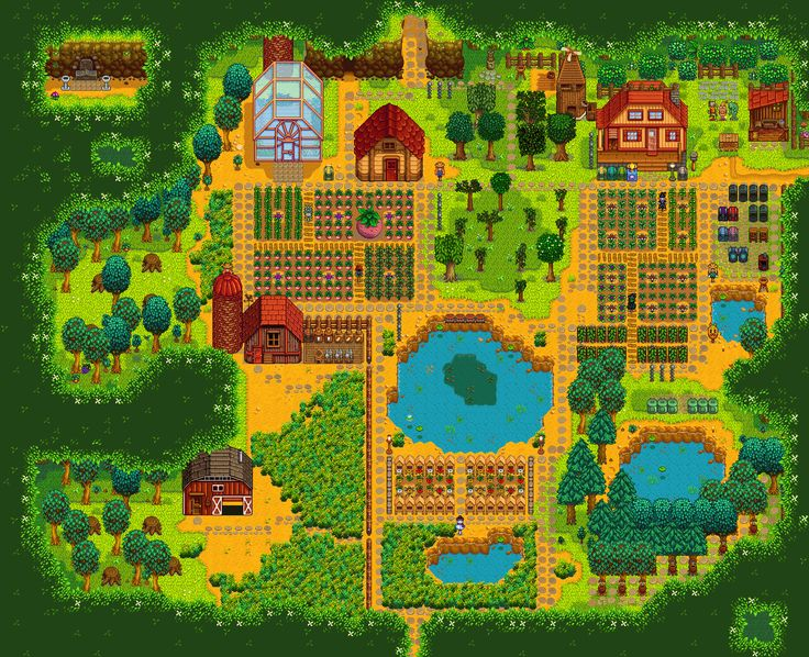 10 Best Get In My Farm Images On Pinterest Videogames Stardew Valley Layout And Video Games