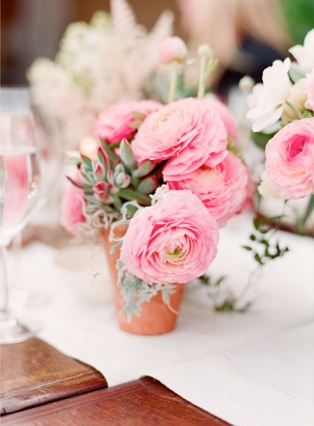 Google Image Result for http://my-weddingdream.com/wp-content/uploads/2010/11/garden-wedding-decoration-tips-2.jpg