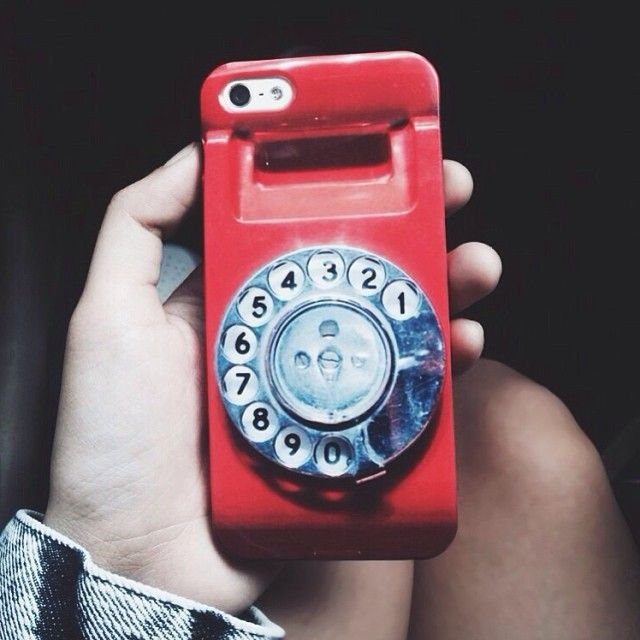 """You say stop and I say go, You say goodbye and I say hello."" iphone case by @urbanesia_store ☎️"