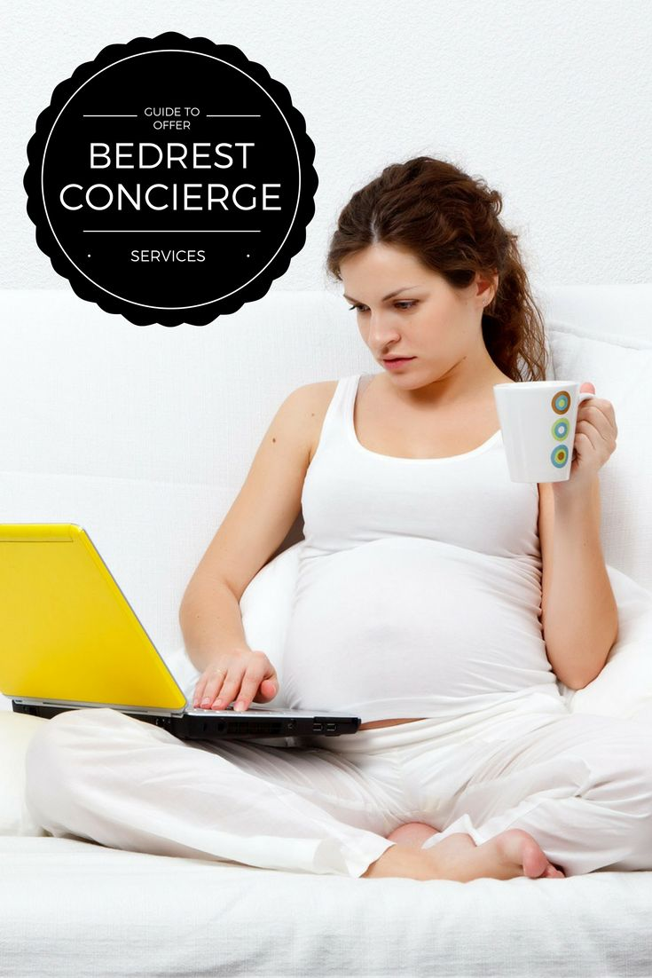Business for Birth Professionals