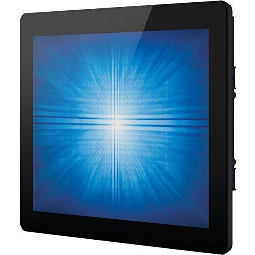 Elo 1590l. Elo Touch E326154 Elo, 1590L, 15-Inch Lcd (Led Backlight), Open Frame, Hdmi, Vga and Display Port Video Interface, Accutouch, Usb and Rs232 Touch Controller Interface, Worldwide-Version.  #elo #1590l #elo1590l