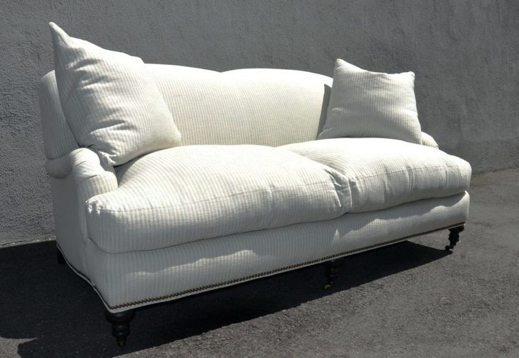 couches: Most Comfortable Couches Full Size Of Deep Leather Couch Click Clack Sofa On A Budget: most comfortable couches