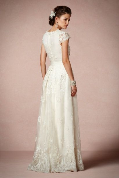 Wedding dress dance cover taeyang shirtless