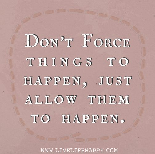 I Like Things To Happen Quote: 155 Best Images About Quotes And People I Like On