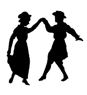 music used for English Country Dances-- good resource. http://www.cds-boston.org/ecdc/