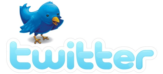 Twitter is a website that can be used to post feelings and pictures for the whole world to see.