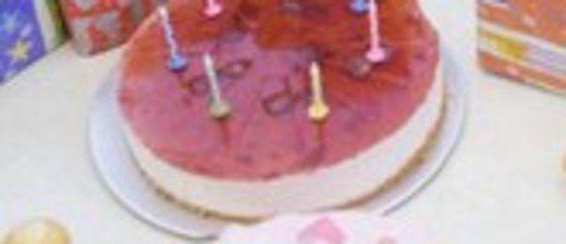Certo, una torta coperta da una glassa zuccherata e colorata, fa venire l'acquolina in bocca. Ma come fare una glassa perfetta senza sbagliare...