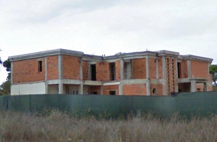Bank Repossession Villa For Sale In Vilamoura Algarve   Gatehouse International Portugal