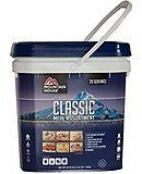 Save Up to 45% On Select Mountain House Foods
