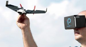 Powerup FPV: See yourself fly in your own paper-airplane drone - http://www.sogotechnews.com/2016/11/29/powerup-fpv-see-yourself-fly-in-your-own-paper-airplane-drone/?utm_source=Pinterest&utm_medium=autoshare&utm_campaign=SOGO+Tech+News