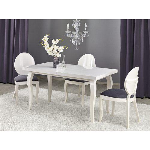 die besten 25 esstisch ausziehbar ideen auf pinterest wand esstisch skandinavische teppiche. Black Bedroom Furniture Sets. Home Design Ideas