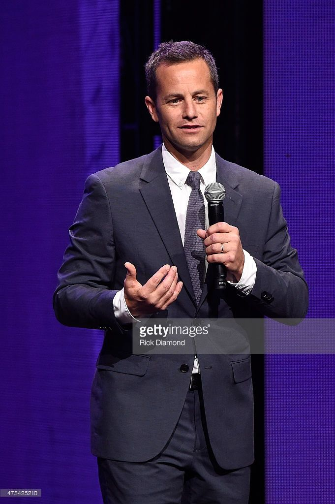 HBD Kirk Cameron October 12th 1970: age 45