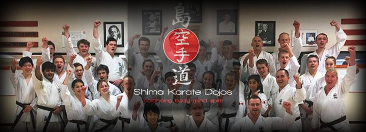 Save an Amazing 91% on a Full Month of Karate Training @ Shima Karate School in Nanaimo! Grab a coupon for yourself or as a gift for a loved one; recognize the benefits for yourself and take advantage of these great savings before it's too late!