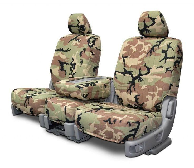Prime Amazon Com Custom Seat Covers For Jeep Liberty Front High Creativecarmelina Interior Chair Design Creativecarmelinacom