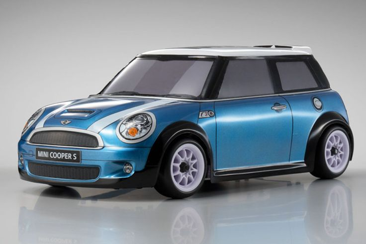 Find the best electric, petrol and nitro RC car and radio controlled cars