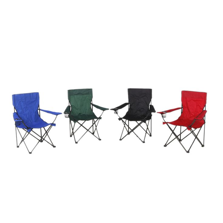 Find Marquee Mid Back Folding Camping Chair at Bunnings Warehouse. Visit your local store for the widest range of outdoor living products.