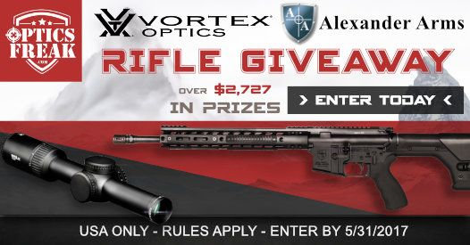 Help me win this awesome giveaway from @optics_freak