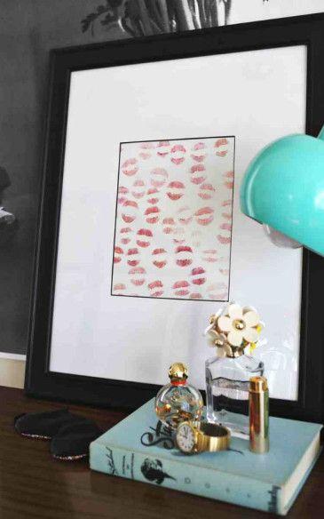 ms de ideas increbles sobre regalos romnticos en pinterest ideas romnticas ideas romnticas para l y regalos baratos para novio