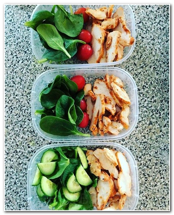 how to maintain a healthy diet and lose weight