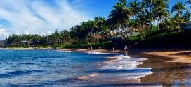 Hawaii vacation deals & news: November 12, 2014