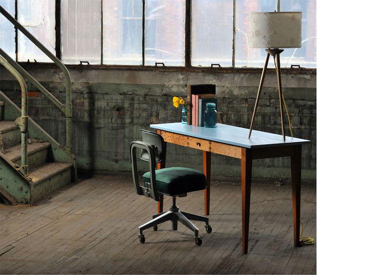 Custom Furniture Colorado Springs