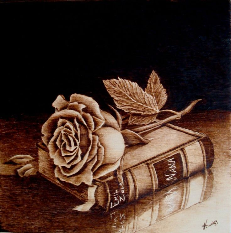 Grecian pyrography | ... of origin greece tagged with pyrography jigsaw puzzle click here to