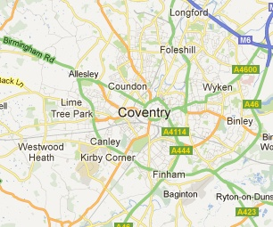 #Fireworks displays in #Coventry area : http://www.activcoventry.com/event/category/fireworks/3050
