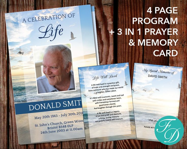 58 best Prayer Cards images on Pinterest Microsoft word, Prayer - funeral flyer template