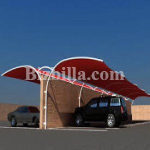 Looking for the #Best_car_parking_structure for your home or office... Get an #special_offer_price for the #car_parking_structure Evara Enterprises #manufacturers of Car Parking Structures Read More<> https://goo.gl/fdGOYG