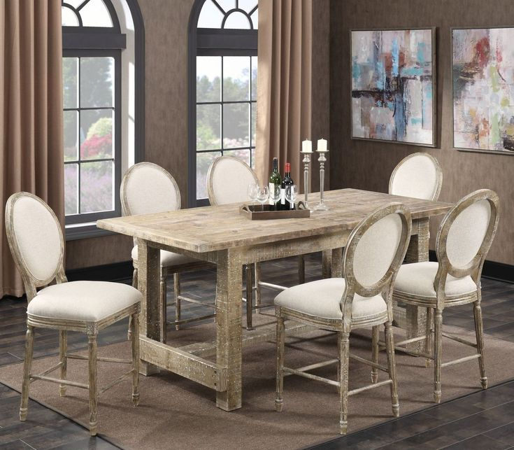 The Old Cannery Furniture Store: 102 Best Dining Room Images On Pinterest