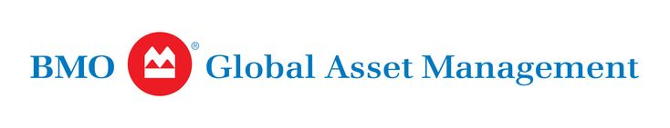 BMO Global Asset Management Reduces Expenses for the BMO