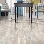One of the biggest new trends in home décor over the past few years is the rise of porcelain and ceramic tile that looks like wood.