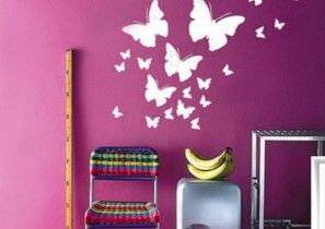 Teen Girl Room Paint Colors | ... paint designs wall painting designs bedroom wall designs wall painting