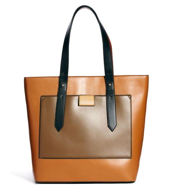 2013 fall bags