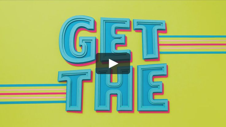 A papercrafted stop motion animation for Koodo mobile in Canada.