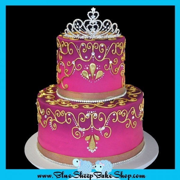 154 Best Cakes Images On Pinterest Anniversary Cakes Decorating