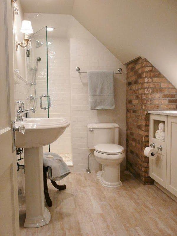 28-small-bathroom.jpg 600×800 pixels
