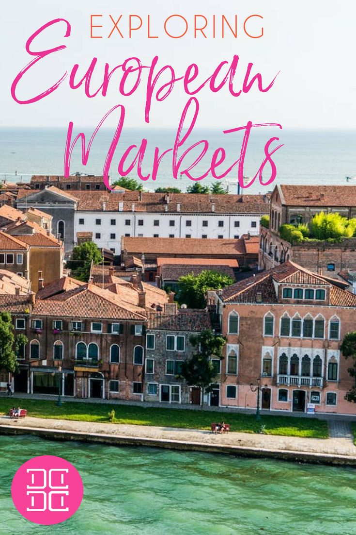 Join Darviny as she explores and gives us a glimpse of European Market! She had always loved the Sunday European market where her artistic side comes out. You will not just see various European design markets but also people enjoying their day by drinking wine or beer. If you are looking for European gift ideas, you will absolutely love Darviny's discovery of a unique European clothing store that makes homemade, hand-stitched tablecloth, napkins, curtains and blankets. Should you wish for…