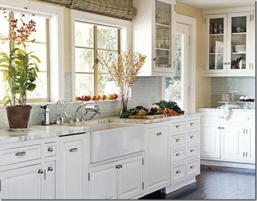 glass front kitchen cabinets. Things That Inspire  Glass front cabinets form over function The 25 best ideas on Pinterest