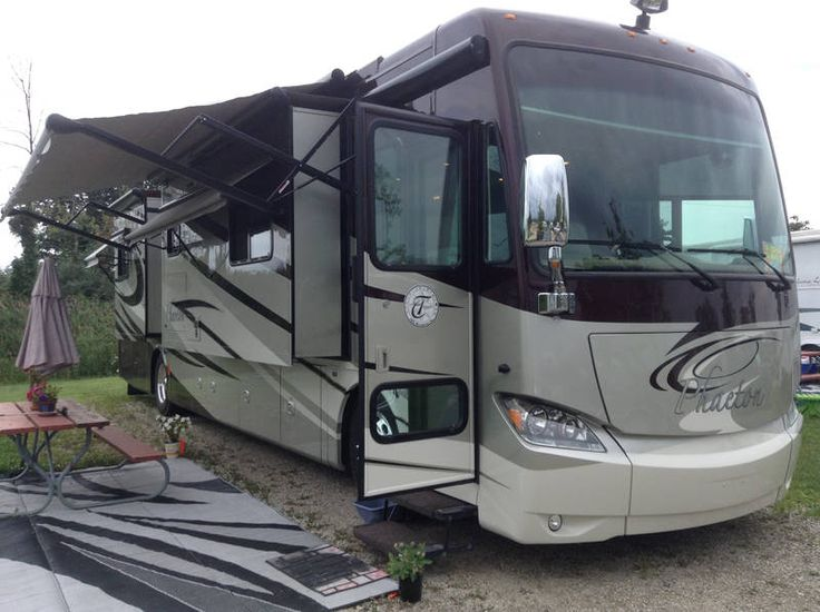 Best 25 Rvs For Sale Ideas On Pinterest Small Rvs For