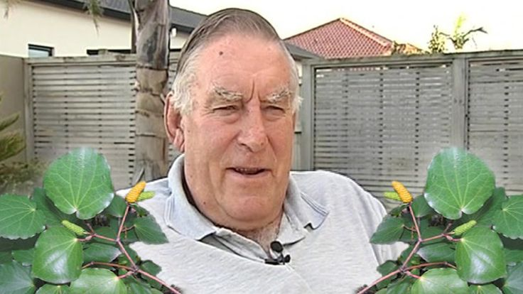Condolences to family & friends of Sir Colin Meads. Great that he died peacefully after receiving good care Māori Television