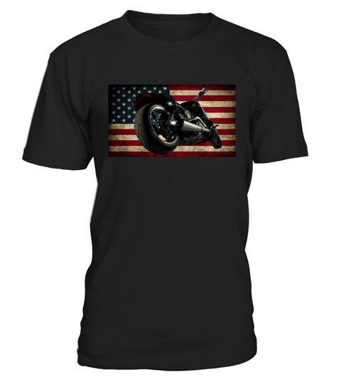 # Harley Davidson FatboyUSA .  Tags:military, veterans, veteran, wife, love, funny, Warishellstore, War, Is, Hell, Store, Effort, Vintage, Rifle, Revolver, Propaganda, Political, Police, Patriotic, Navy, Government, Army, Americana, tenis, states, sport, soccer, politic, music, love, life, hot, item, hobby, healthy, good, geek, game, footbal, famous, family, country, cheap, best, basketball, animal, fleet, berth, armada, Usa, Troops, Stars, Stripes, Sea, Patriot, Memorial, Marine, Labor…
