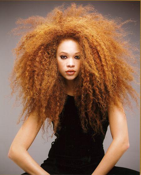 a forever reblog for all hairblogs!!!